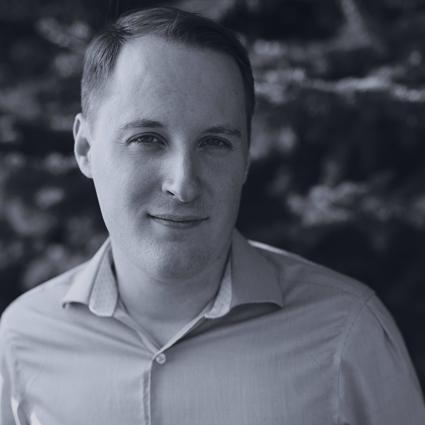 Devon Bortscher - Managing Director and Marketing Strategist - SAVIAN